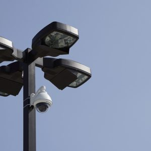 Telecommunication systems | Advanced Telcoms | CCTV