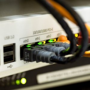 Telecommunication systems | Advanced Telcoms | Fibre