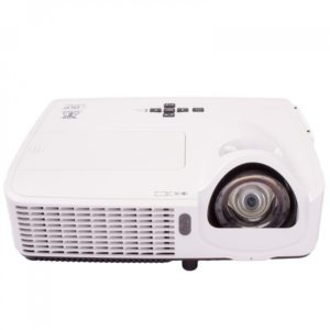 Telecommunication systems   Advanced Telcoms   white boards and projectors