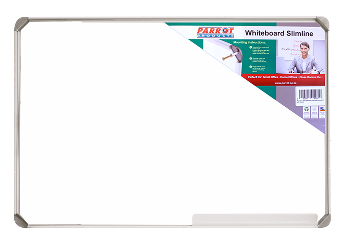Telecommunication systems   Advanced Telcoms   white boards