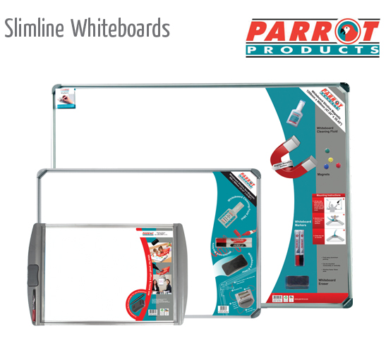 Telecommunication systems   Advanced Telcoms   white boards 2