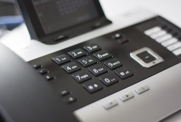 Telecommunication systems | Advanced Telcoms | Cloud based PABX